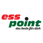 esspoint-logo-150x150-removebg-preview.png