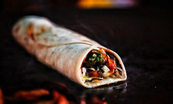 Orderangels_Restauramts_Lieferung_Burrito